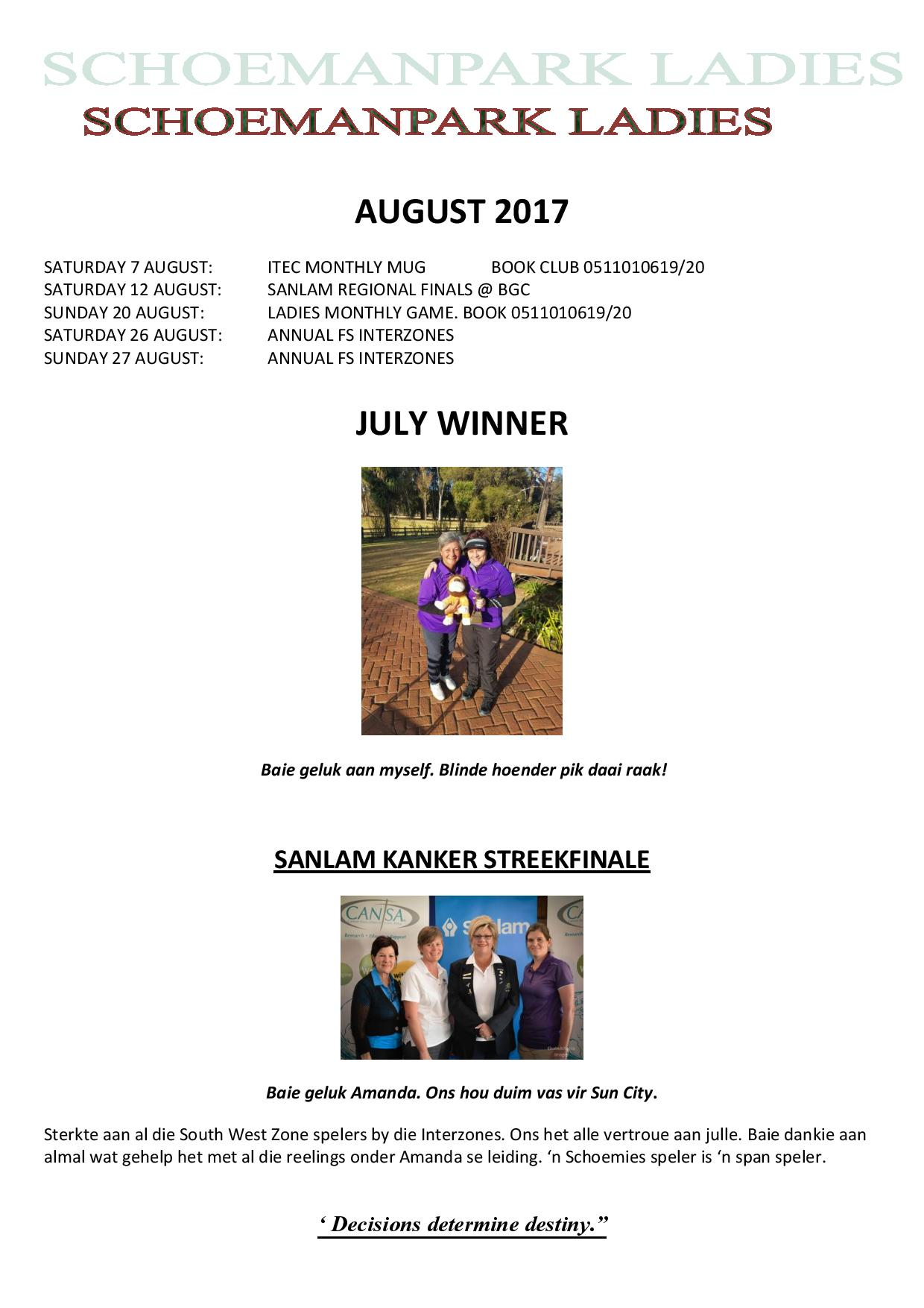 AUGUST 2017-page-001 1